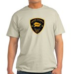 Union County Tac Light T-Shirt