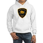 Union County Tac Hooded Sweatshirt