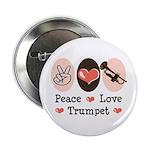 Peace Love Trumpet 2.25