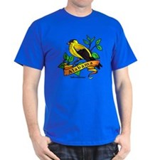 Alabama State Bird T-Shirt