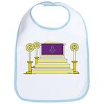 The Altar Bib