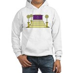 The Altar Hooded Sweatshirt