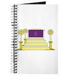 The Altar Journal