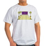 The Altar Light T-Shirt