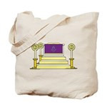 The Altar Tote Bag