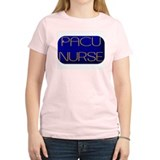 PACU Nurse T-Shirt