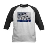 Blue Angels F-18 Hornet Tee