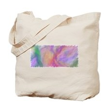 Cute Dance parent Tote Bag