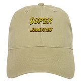 Super jamison Hat