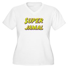 Super jamal T-Shirt