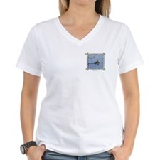 Wood Duck Shirt
