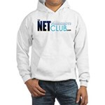 NMC Hooded Sweatshirt