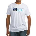 NMC Fitted T-Shirt