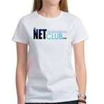 NMC Women's T-Shirt