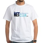 NMC White T-Shirt