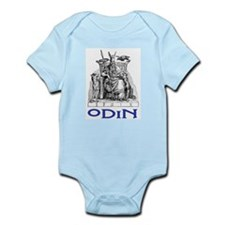 ODIN Infant Bodysuit