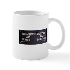 Funny Mccain debate Mug