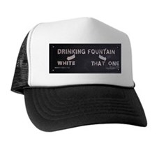 Unique Mccain debate Trucker Hat