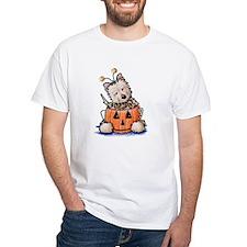Cairnful Halloween Shirt