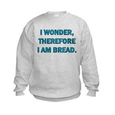 Cool Breads Sweatshirt