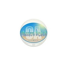 Bjork Mini Button (100 pack)