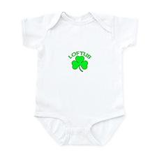 Loftus Infant Bodysuit