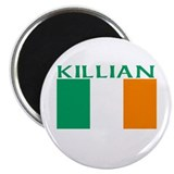 "Killian 2.25"" Magnet (100 pack)"