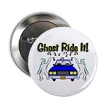 Ghost Ride It 2.25