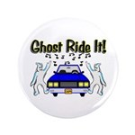 Ghost Ride It 3.5