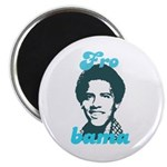 FROBAMA Magnet