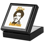 FROBAMA Keepsake Box