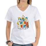 Birmingham Coat of Arms Shirt