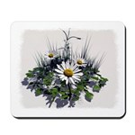 DAISY ART Mousepad 