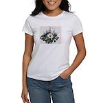 DAISY ART Women's T-Shirt