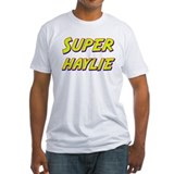 Super haylie Shirt