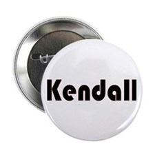 "Kendall 2.25"" Button (100 pack)"