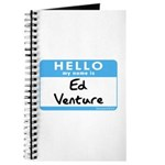 Ed Venture Journal