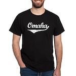 Omaha Dark T-Shirt