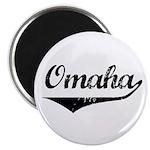 Omaha 2.25
