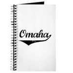 Omaha Journal