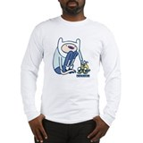Cute Pendleton ward Long Sleeve T-Shirt