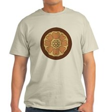 White Lotus T-Shirt