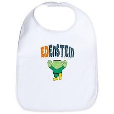 Edenstein Bib