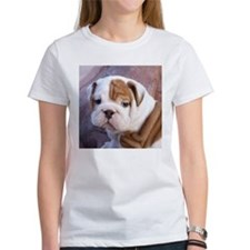 Penny's Paw Women's T-Shirt
