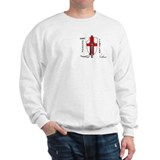 Saint George Sweatshirt