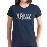 Brother is my Hero ARMY Tee