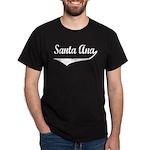 Santa Ana Dark T-Shirt