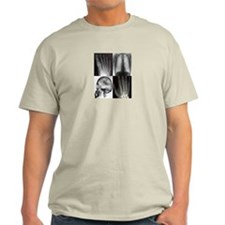 Cute Radiographer T-Shirt