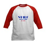 VPILF - Mom I'd like... Tee