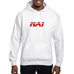 NA1 Hooded Sweatshirt